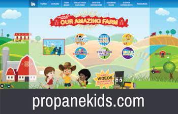 propanekids.com/agsafety